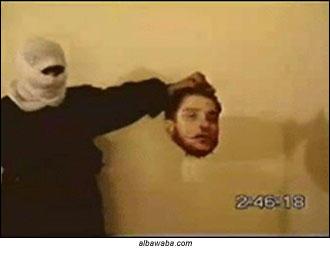 http://constitutionclub.files.wordpress.com/2010/01/nick-berg-head-cut-off-terrorist-islam.jpg
