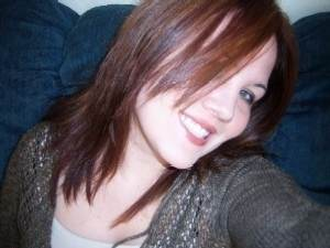 Tabitha Hale