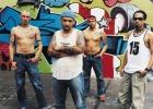 Gang Gunman Kills Innocent While On Day Pass From Lockup