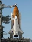 NASA—Bill Ingalls