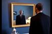 Obama_Mirror_PD