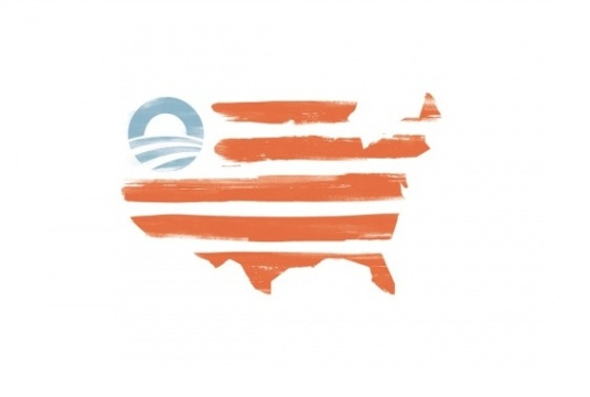 Obama Country