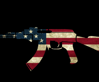 guns_flags_us_flag_ak_47_desktop_1680x1050_wallpaper-446483