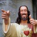 JesusSmiling