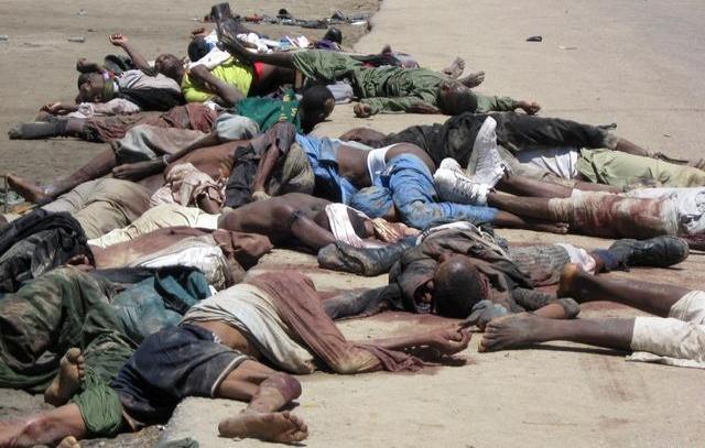 nigeria-violence-2009-7-28-10-40-55