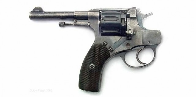 surreal-pistol-1