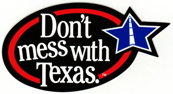 038 dontmesswithtexas