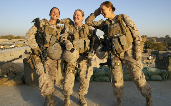 130123223824-women-marines-afghanistan-story-top