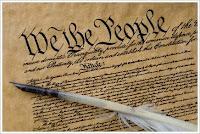 constitutionpic.jpg