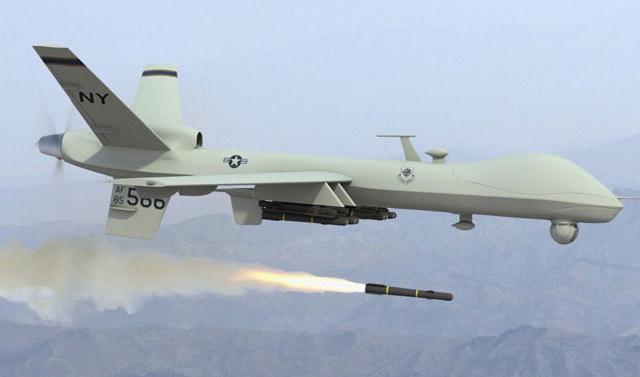 Drone-7.640