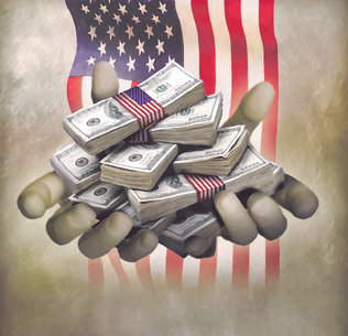 Follow-The-Money 2