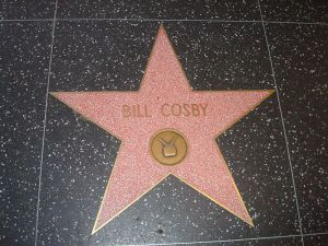 800px-Bill-Cosby star wikimedia commons public domain