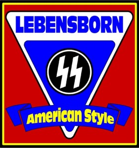 Lebensborn American Style