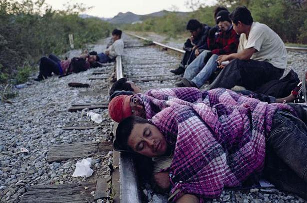 mexicos-southern-border