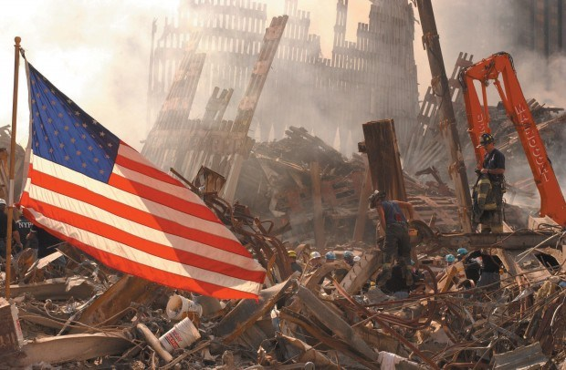 world-trade-center-american-flag-9-11-620x406