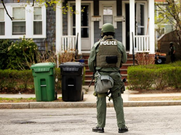 bostonpolice