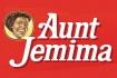 aunt-jemima-logo-450ll-111308