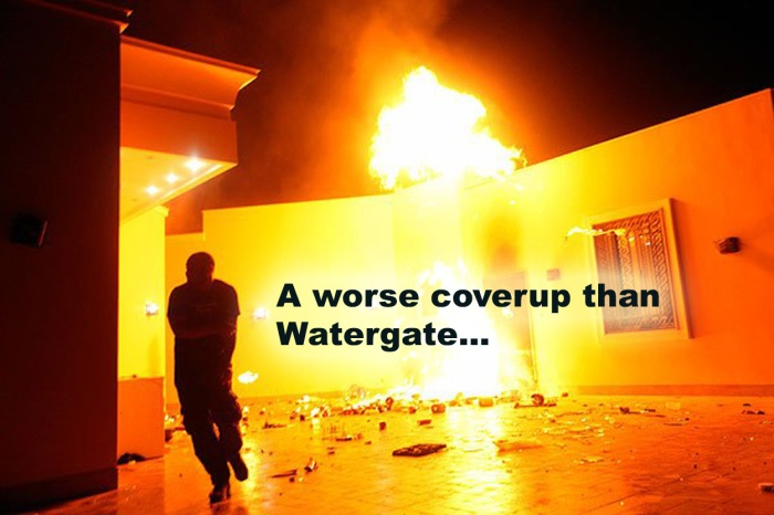 Benghazi-Cover-up