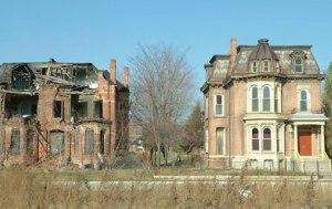 detroit-bankruptcy-impending
