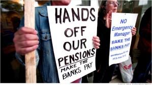 detroit-protests-bankruptcy-620xa