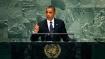 barack-obama-united-nations
