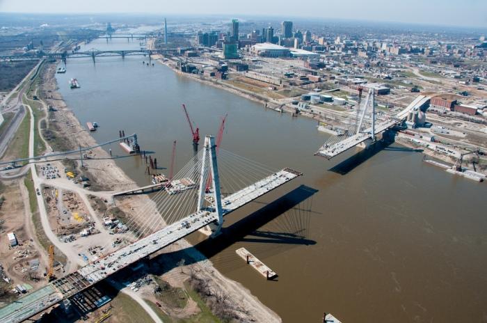 I-70_Bridge