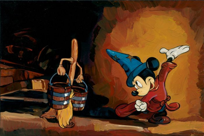 Mickey-Mouse-in-The-Sorcerers-Apprentice