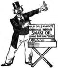 snake_oil_