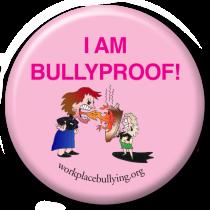 bullyproof-women