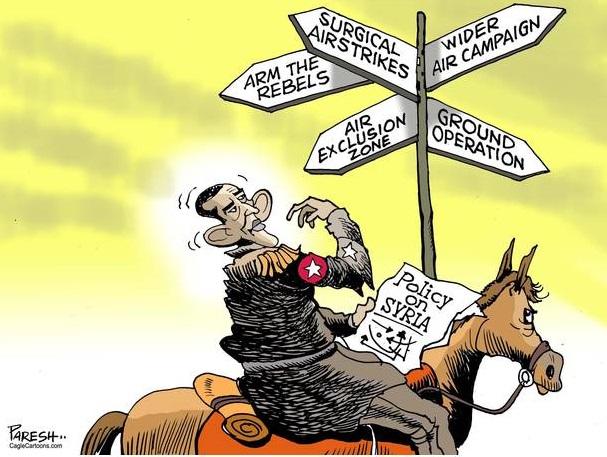 obama-on-syria