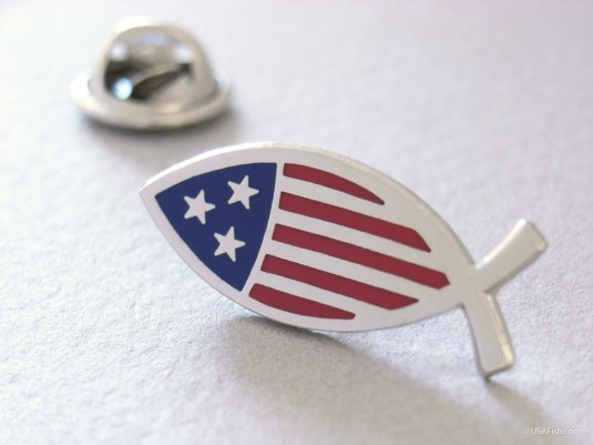 star-spangled-fish-lapel-pin-white