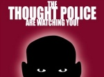 thought_police_01