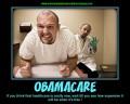 obamacare-barack-obama-healthcare-health-care-medical-services-free-motivational-posters-online-blogs-blogspot-com