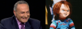 chuckie-schumer-calls-for-return-of-sedtion-act