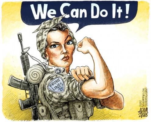 women-in-combat-cartoon-zyglis-495x399