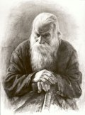 portrait_old_man