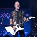 Metallica_s_James_Hetfield_Orion_Fest