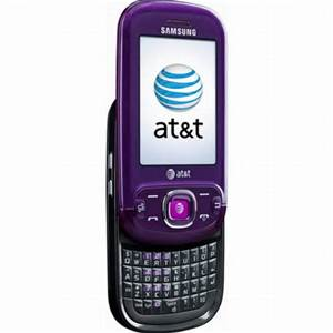 AT&T Cell Phones