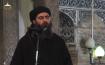 al-Baghdadi-July-5-620x389
