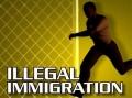 illegal-immigration_medium