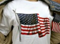 americanflagshirt