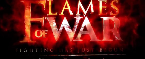 flamesofwar2