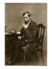 mathew-brady-studio-abraham-lincoln-sitting-at-desk-1861_i-g-40-4017-fmlwf00z