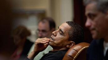 1280px-Obama_thinking