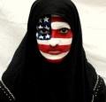 muslimflagface