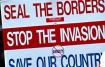stopimmigration2