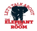lets-talk-about-the-elephant-in-the-room copy